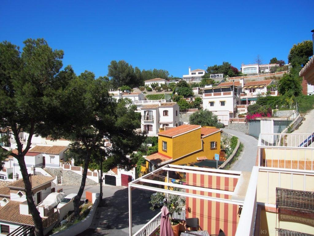 Sale Townhouse - Almuñecar - Spain