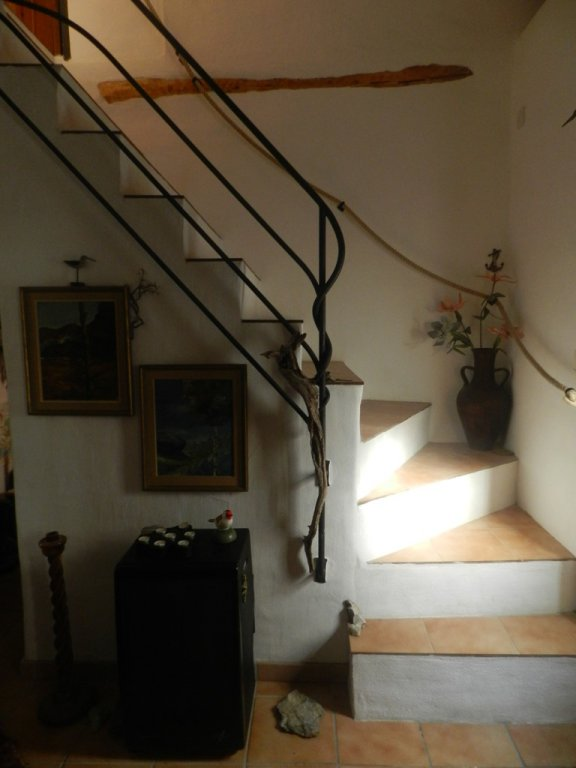 Sale Townhouse - Izbor - Spain