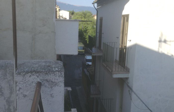 Sale Terraced house - Orsogna - Italy