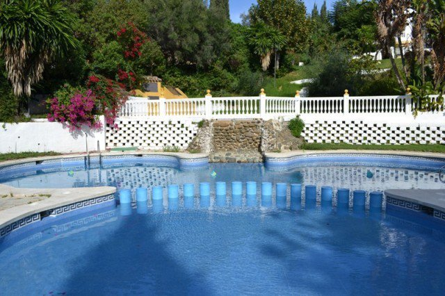 Sale Townhouse - Mijas - Spain