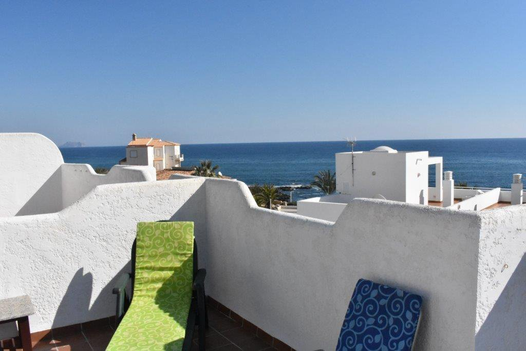Sale Townhouse - El Calón - Spain