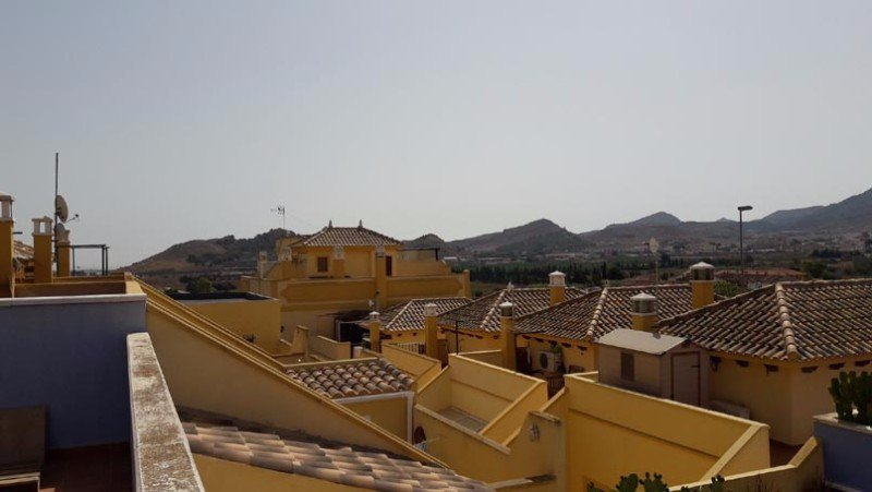Sale Terraced house - Murcia - Spain