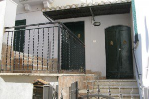 Sale Terraced house - Torre de' Passeri - Italy