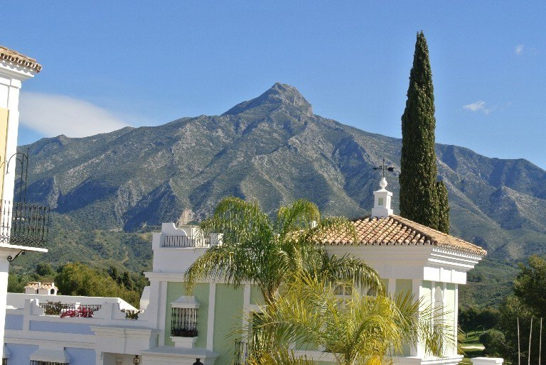 Sale Terraced house - Marbella - Spain