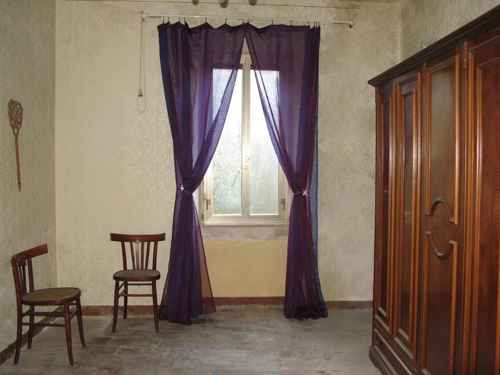 Sale Townhouse - L'Aquila - Italy