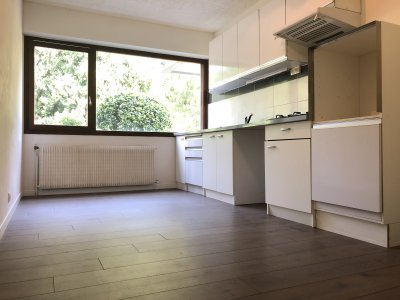 Sale Apartment - Jacob-Bellecombette