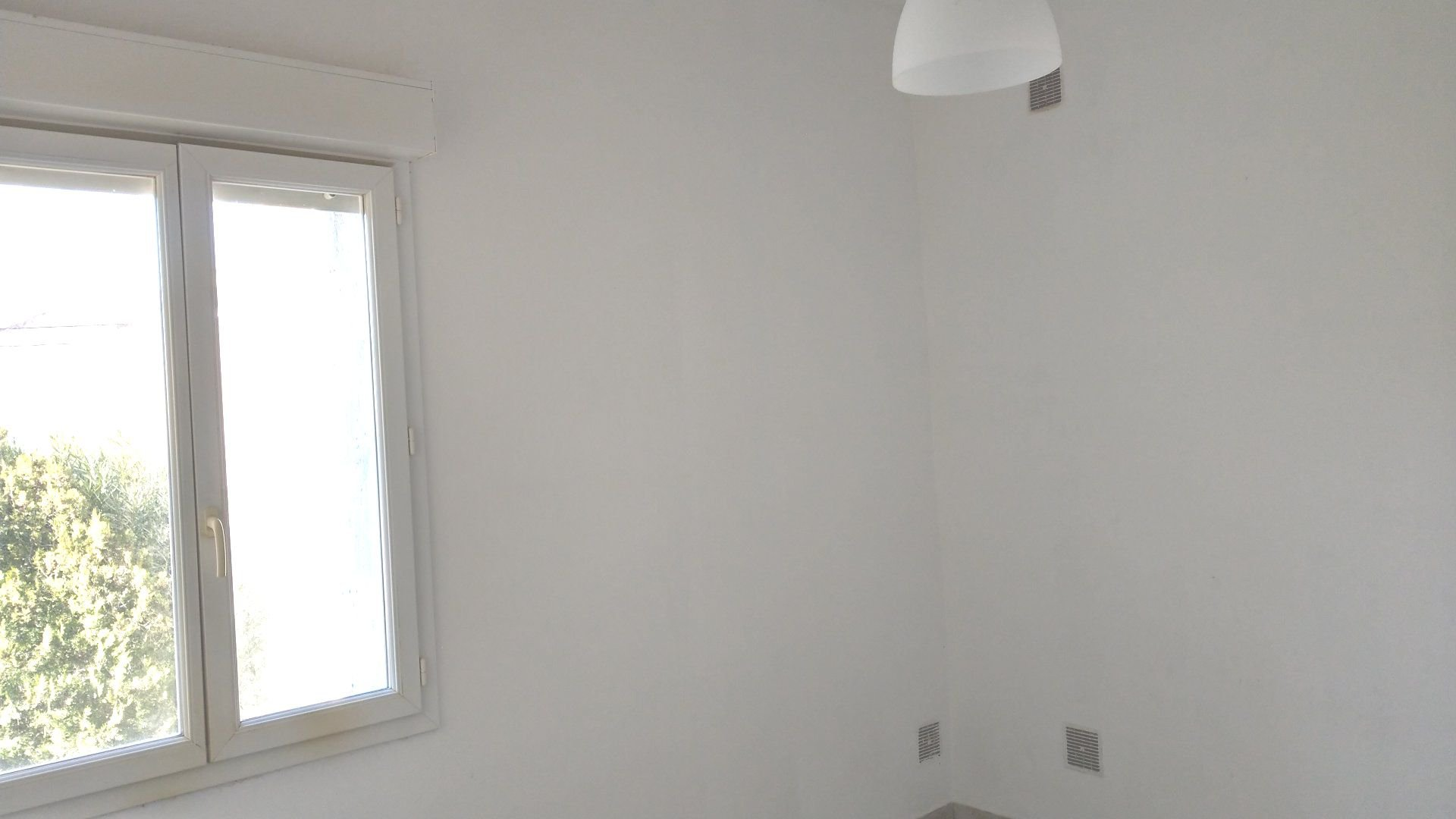 Appartement T2 dans belle maison Catalane