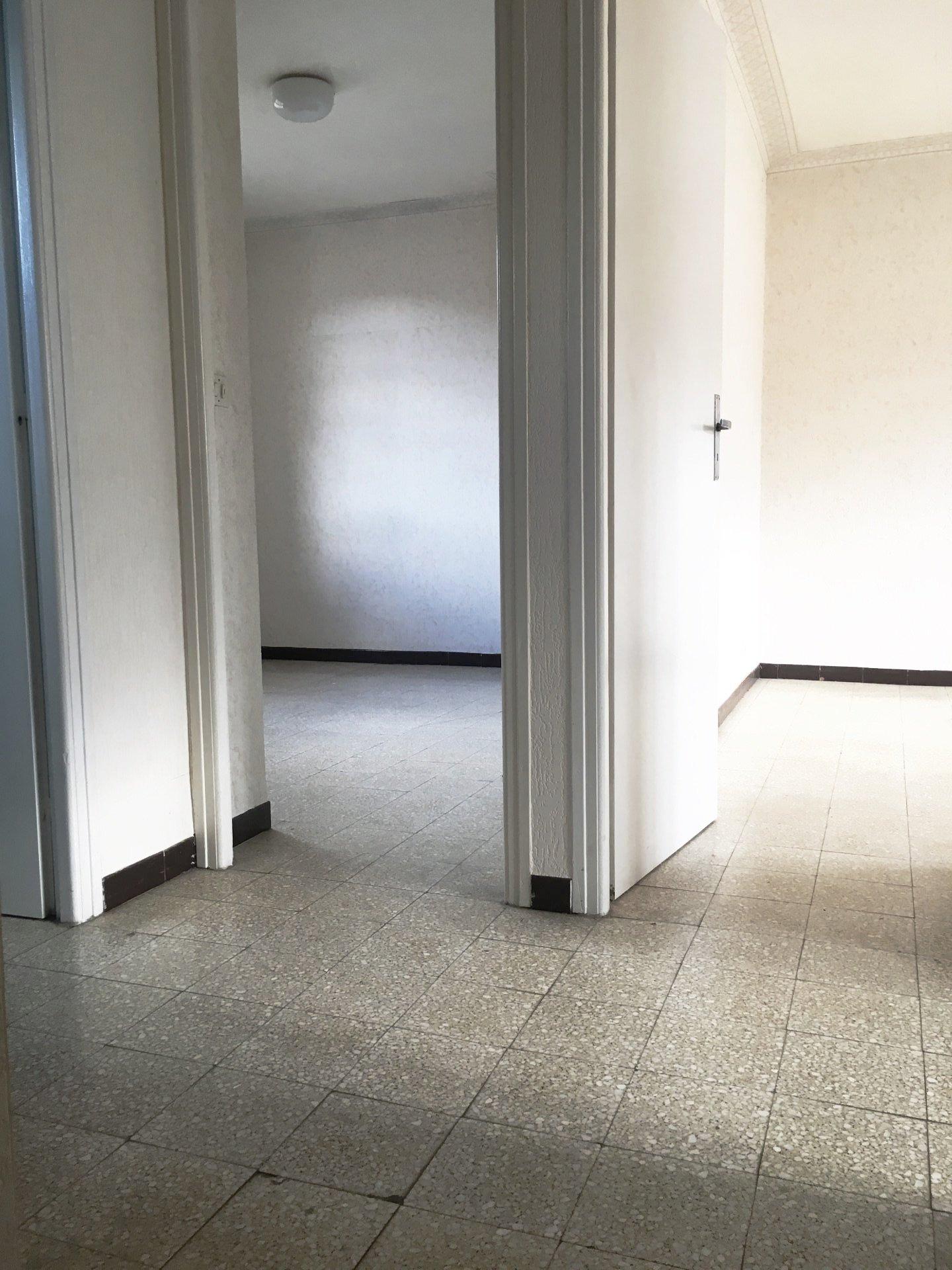 A Vernet les Bains, Maison 4 chambres et appartement