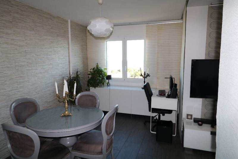 Appartement Nice 3 pièce(s) 69 m2