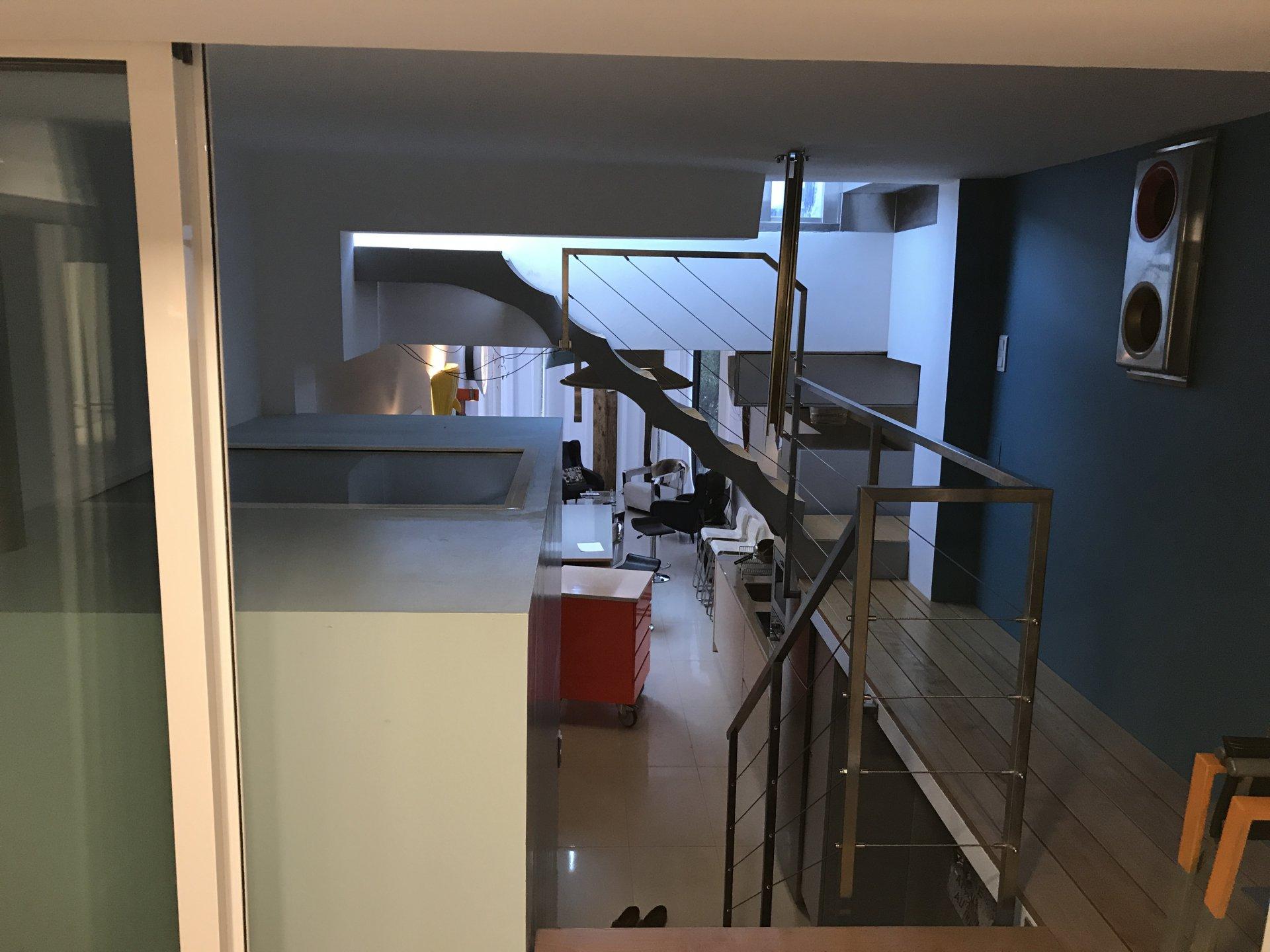 Sale Apartment - L'Île-Rousse