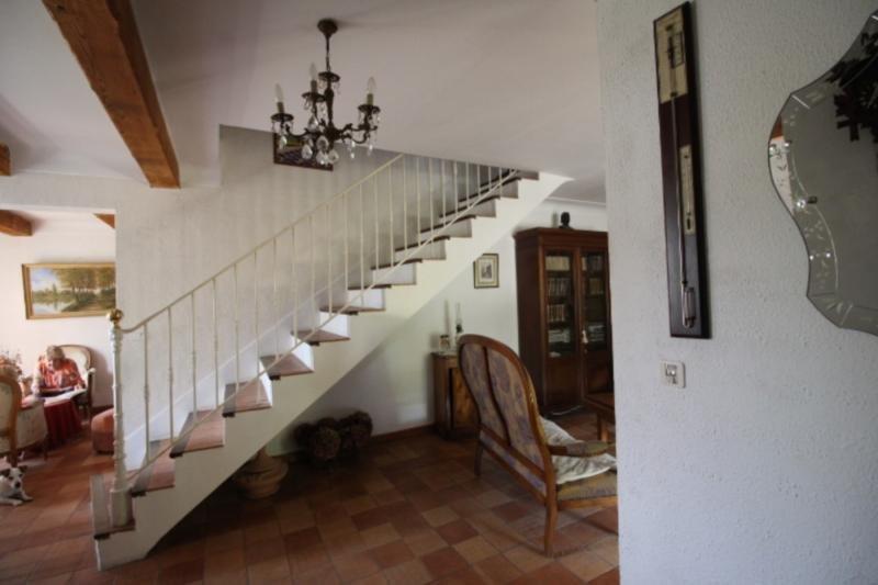Vendita Casa - Peyrolles-en-Provence