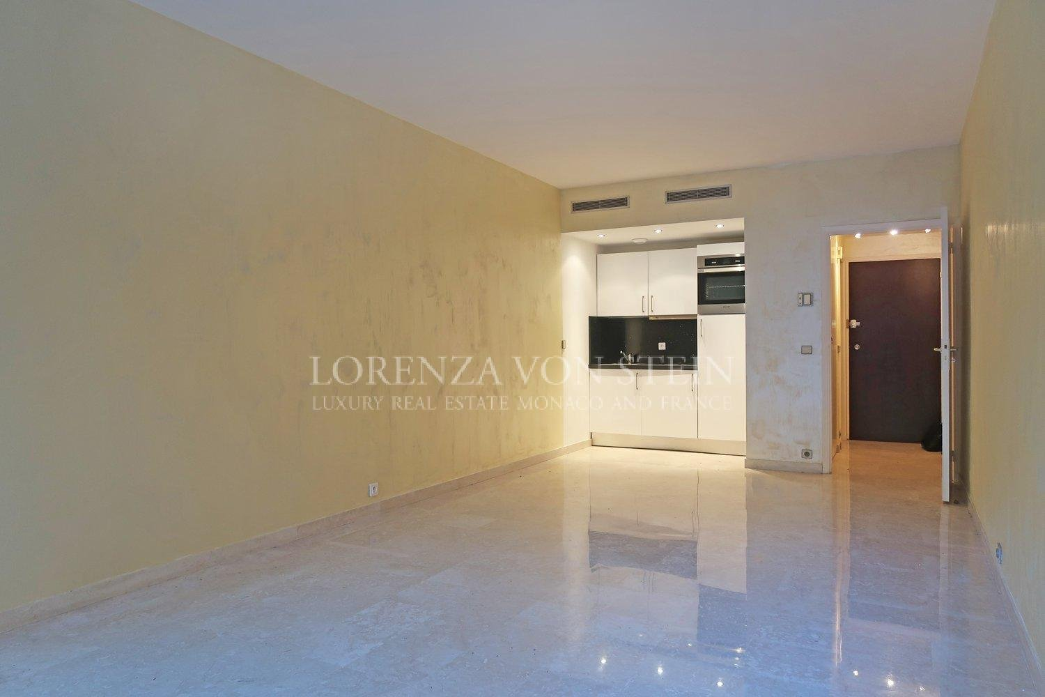 lorenza von stein property for sale monaco and apartments for rent