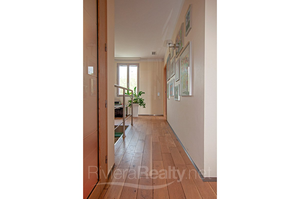 An Excellent, Renovated 3 bedroom family home