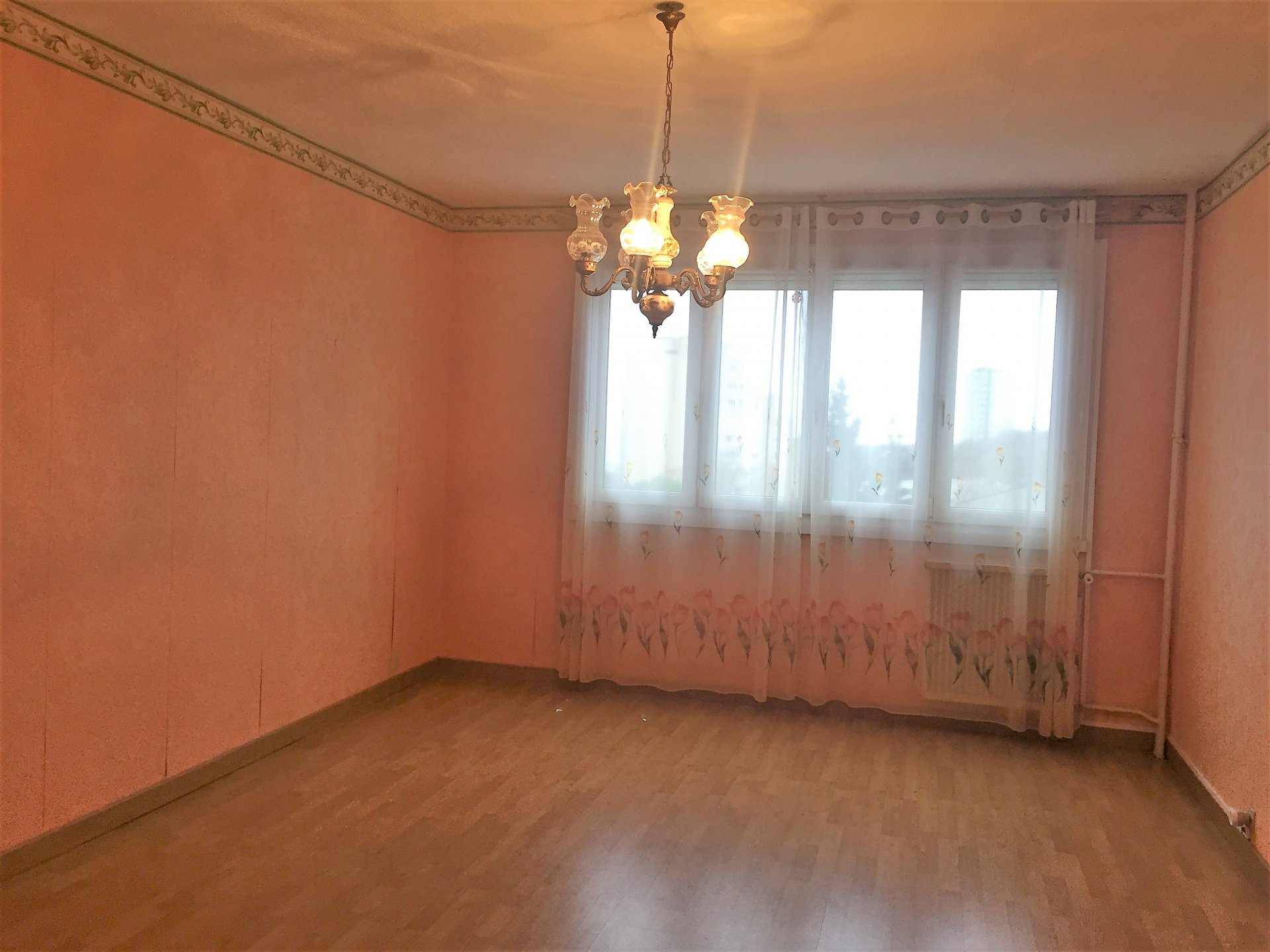 appartement T3 CANTELEU