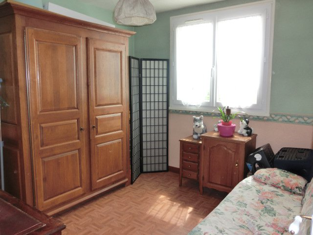 Appartement - Proche Chantilly - 168 000 €