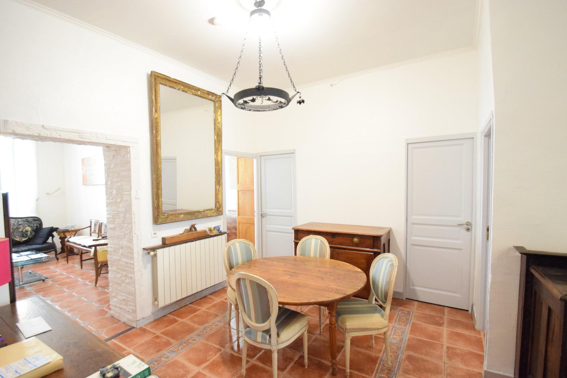 Vendita Appartamento - Nizza (Nice) Jean Médecin