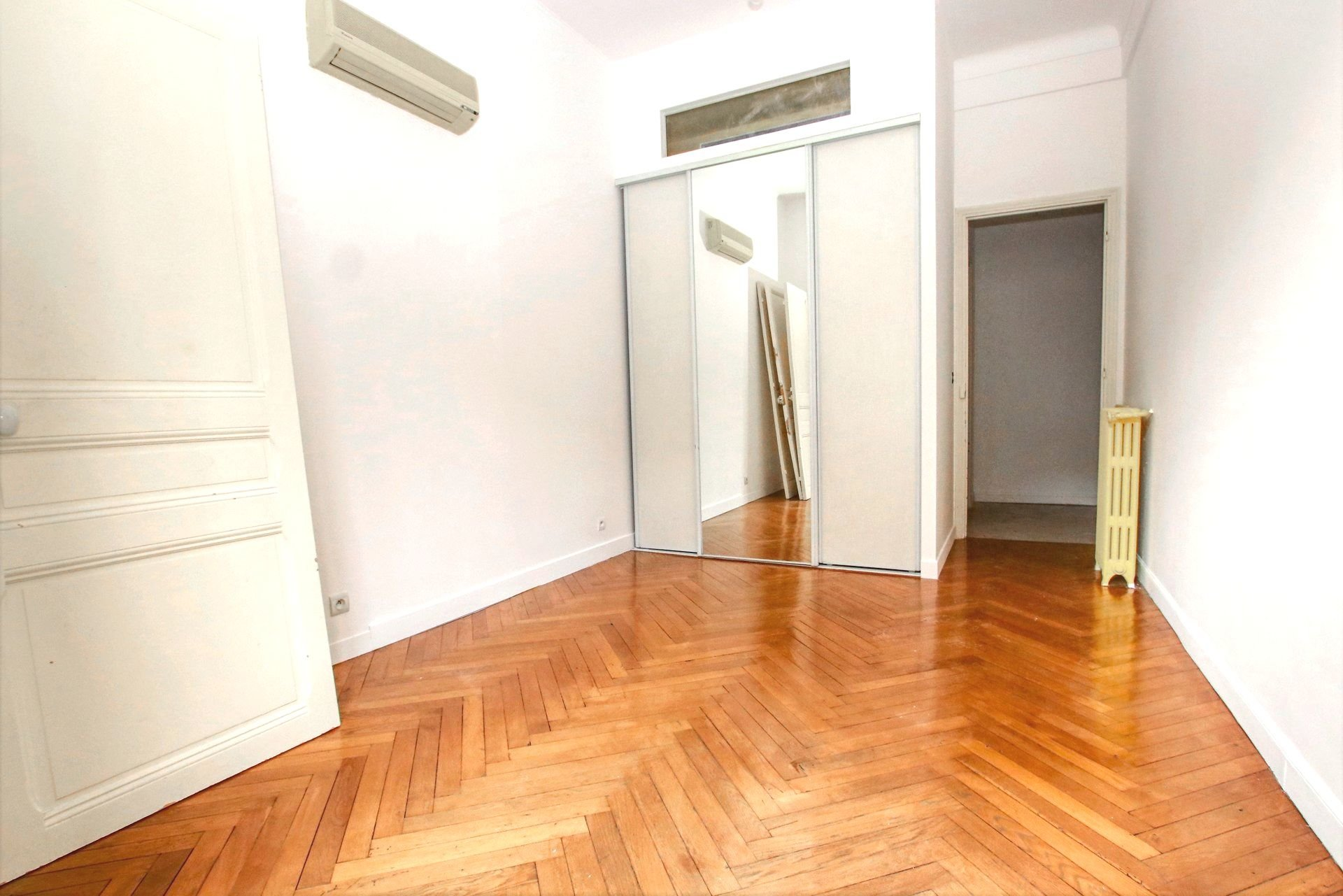 Appartement à vendre nice