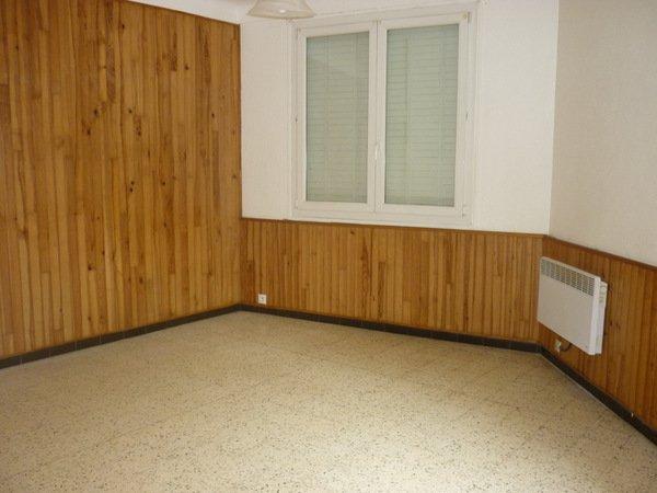 house in  Estagel-dbi0023