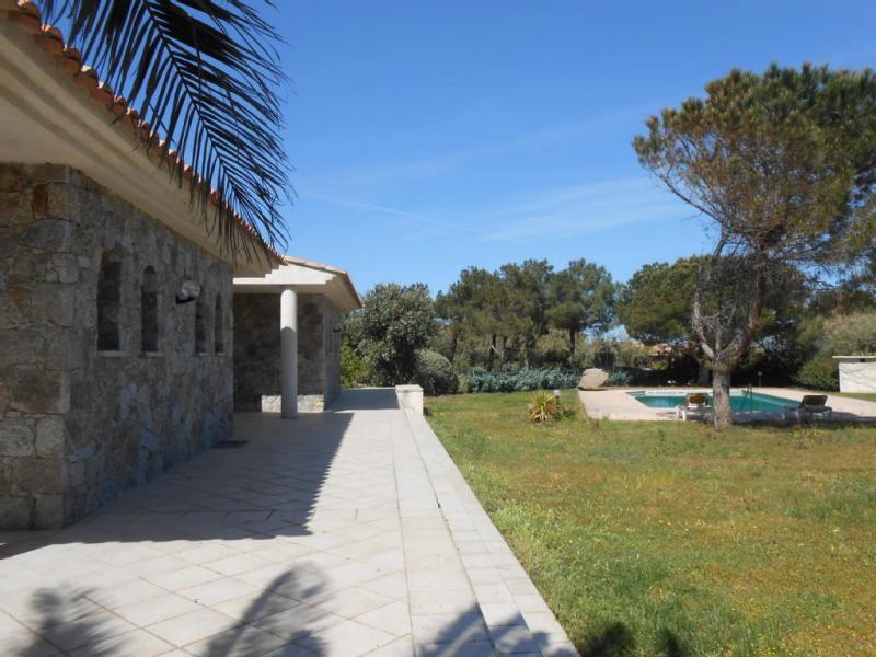 Sale Villa - Corbara