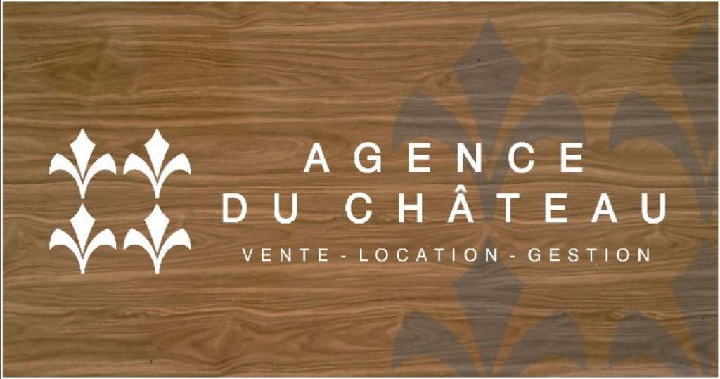 Location Appartement - Menthon-Saint-Bernard
