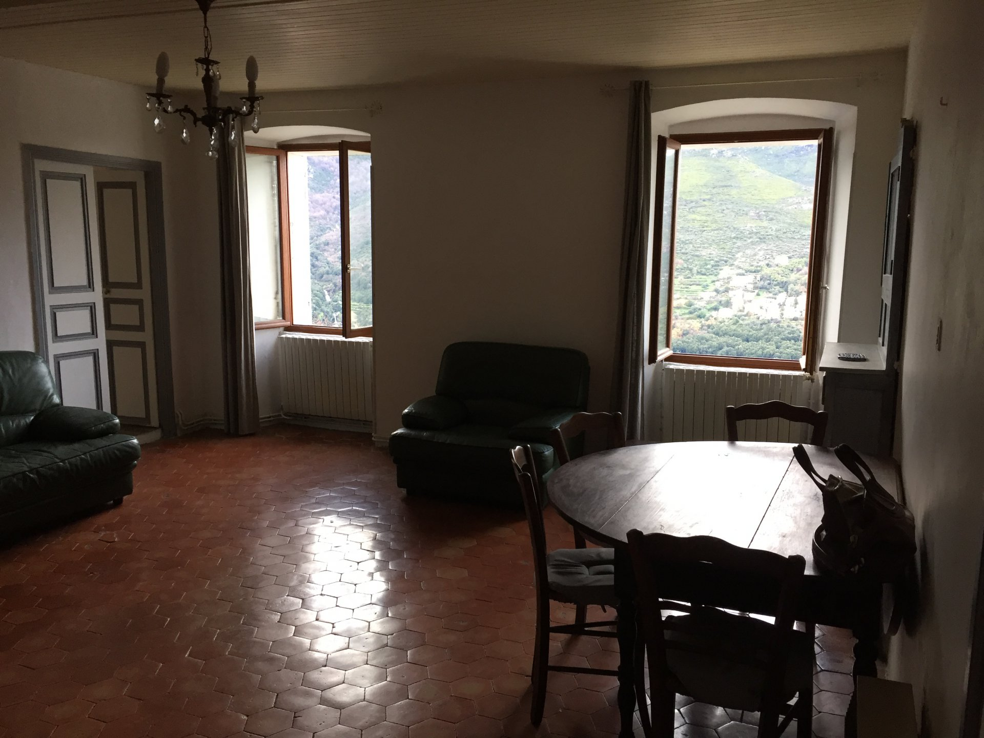 Affitto Appartamento - San-Martino-di-Lota