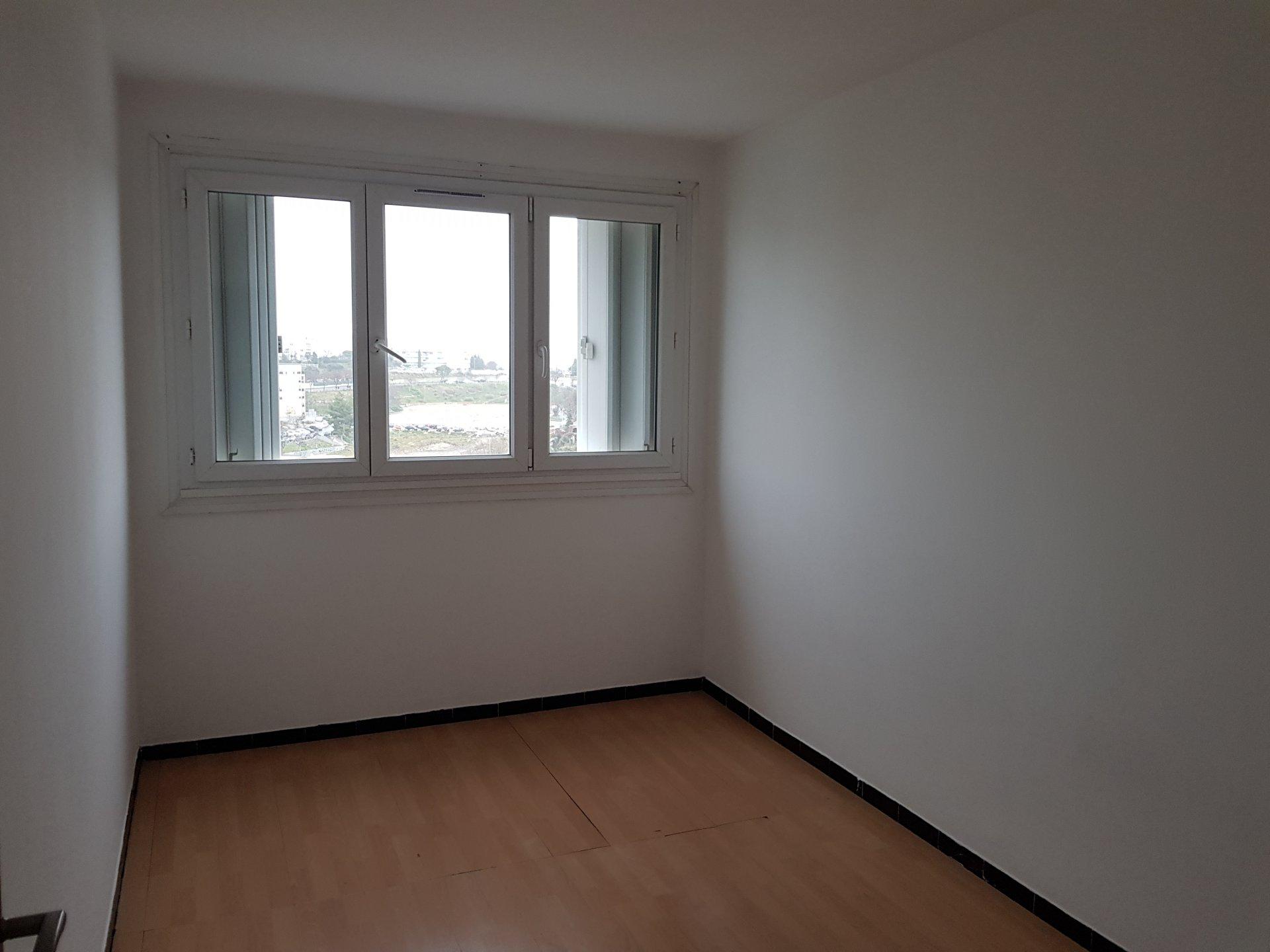 Type 3 de 61 m2