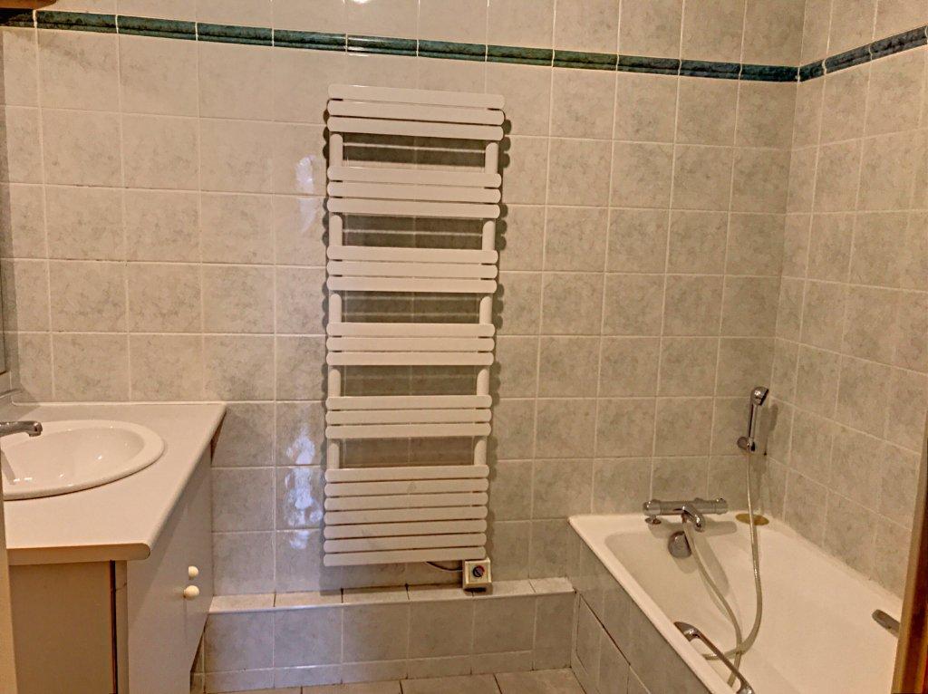 Achat Appartement, Surface de 73.24 m²/ Total carrez : 73.24 m², 3 pièces, Villeurbanne (69100)