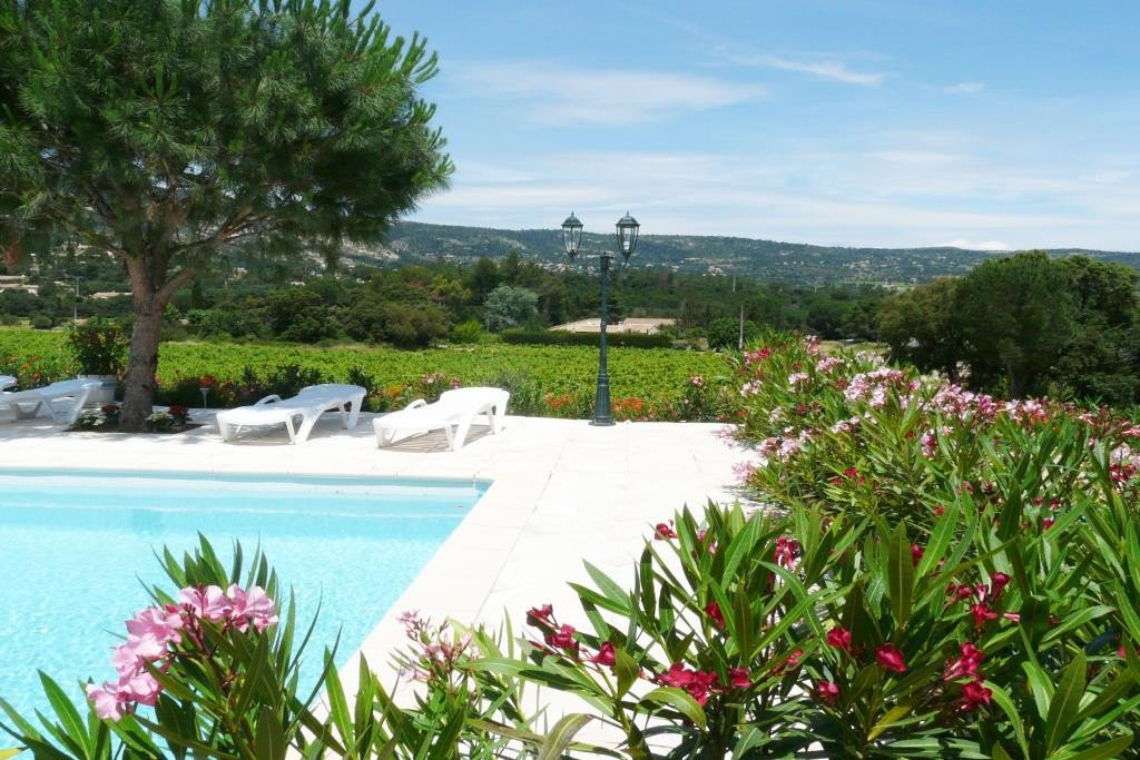 Exceptional villa for sale in Plan de la Tour
