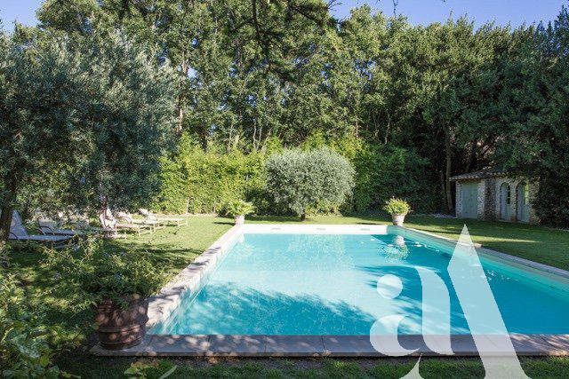 SOLE AGENT- PROPERTY IN THE COUNTRY SIDE