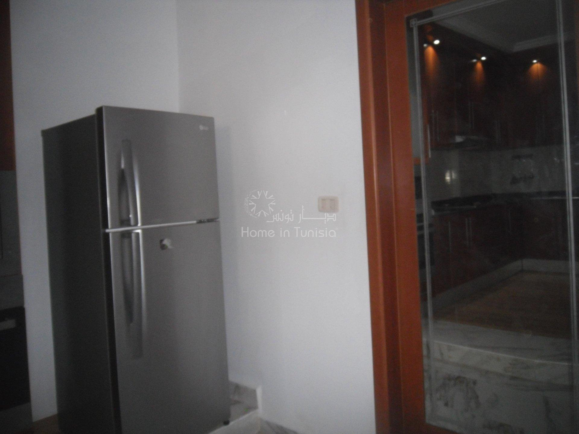 Rental Apartment - Tantana - Tunisia
