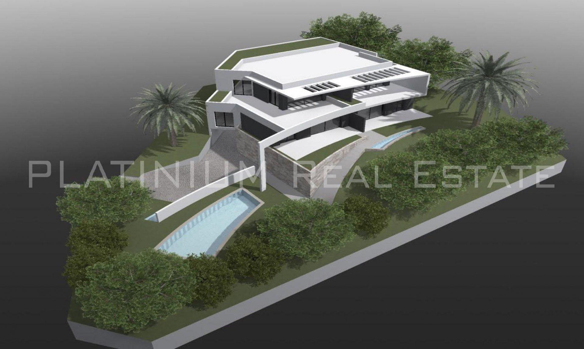 SAINT RAPHAEL Appartement 85m2 Vue mer 2 chambres 42m2 Terrasse
