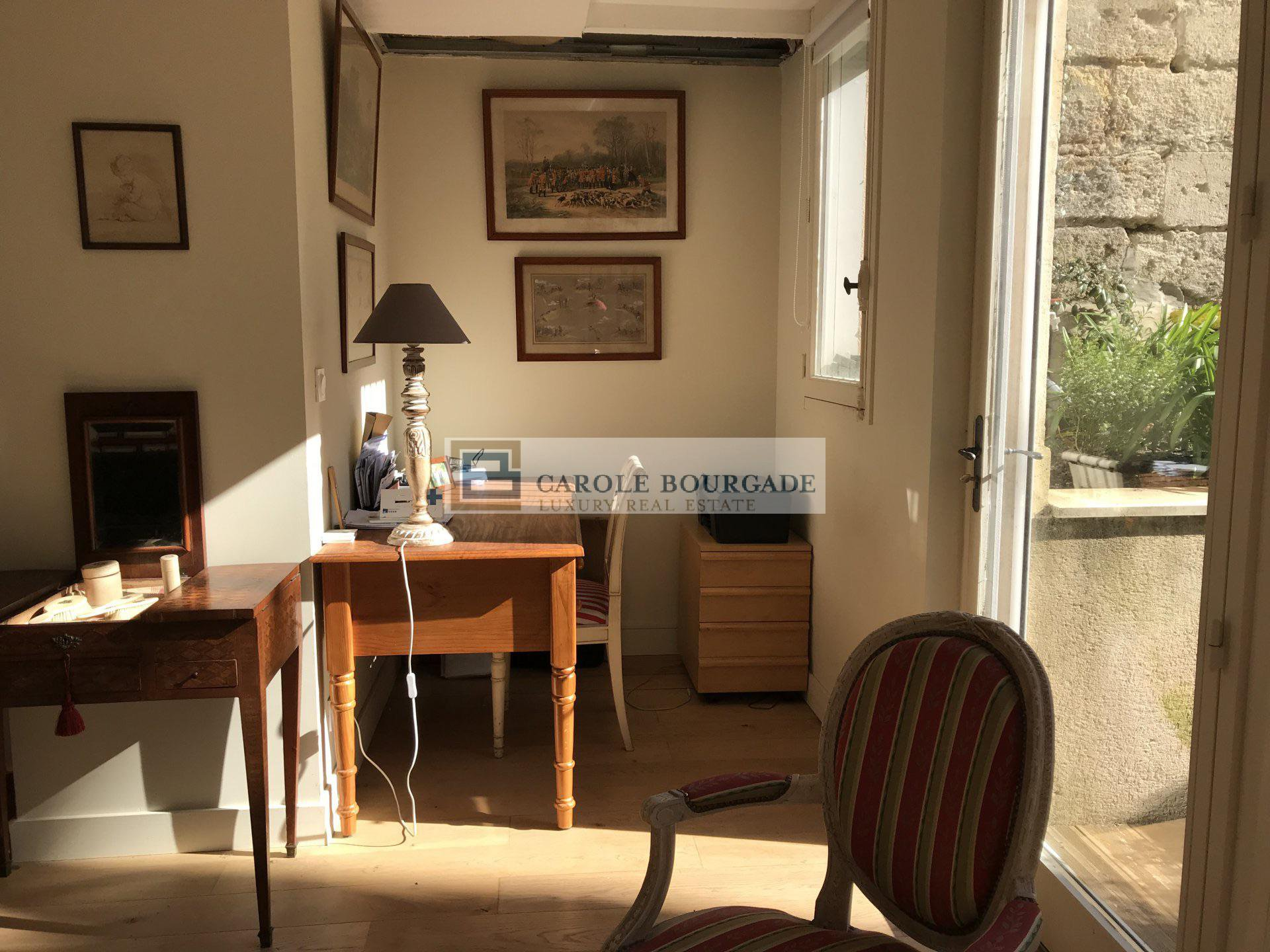 季节性出租 公寓 - 波尔多 (Bordeaux)