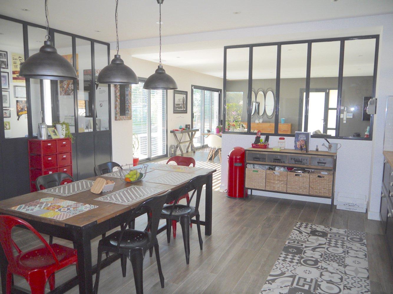 Sale House - Saint-Cyr-sur-Mer