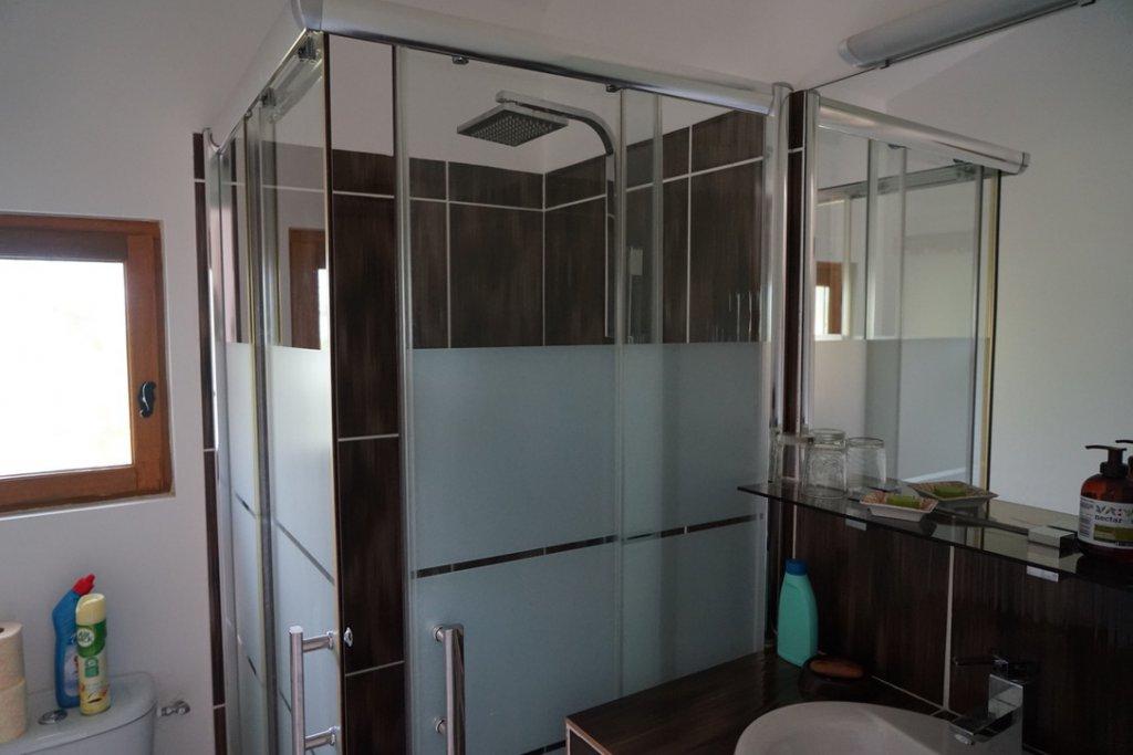 Maison 3 chambres avec Piscine & Maison Amis 2 chambres