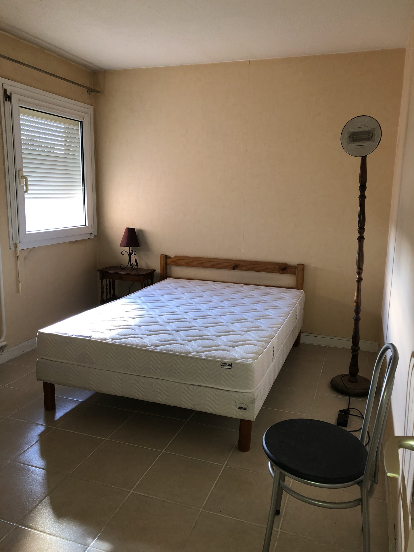 Appartement  Type T2 Salon de Provence