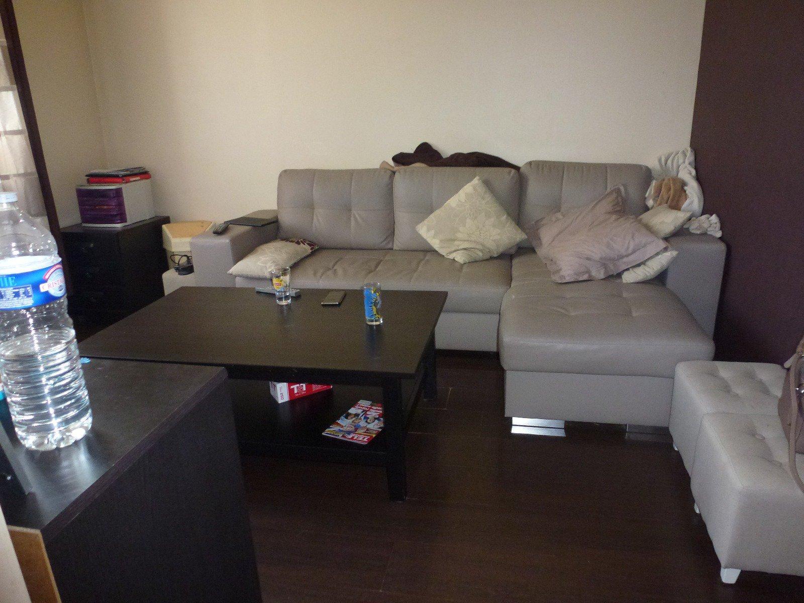 Appartement en bon état proche de toutes commodités à MONTATAIRE