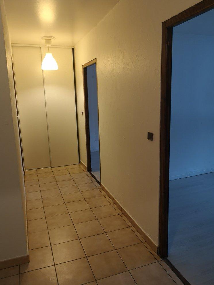Maison à 5 minutes du centre de Bourg d'Oisans
