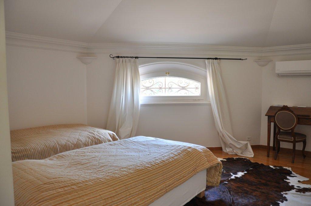 Splendide propriété avec vue panoramique à Plascassier