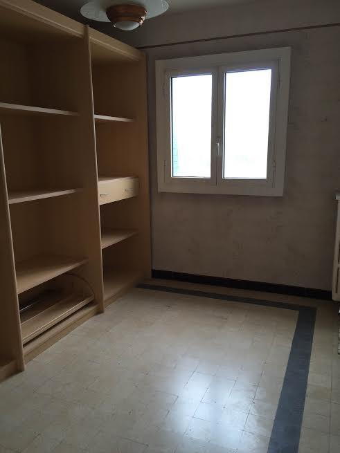 Appartement T3/4  St Giniez  13008 Marseille