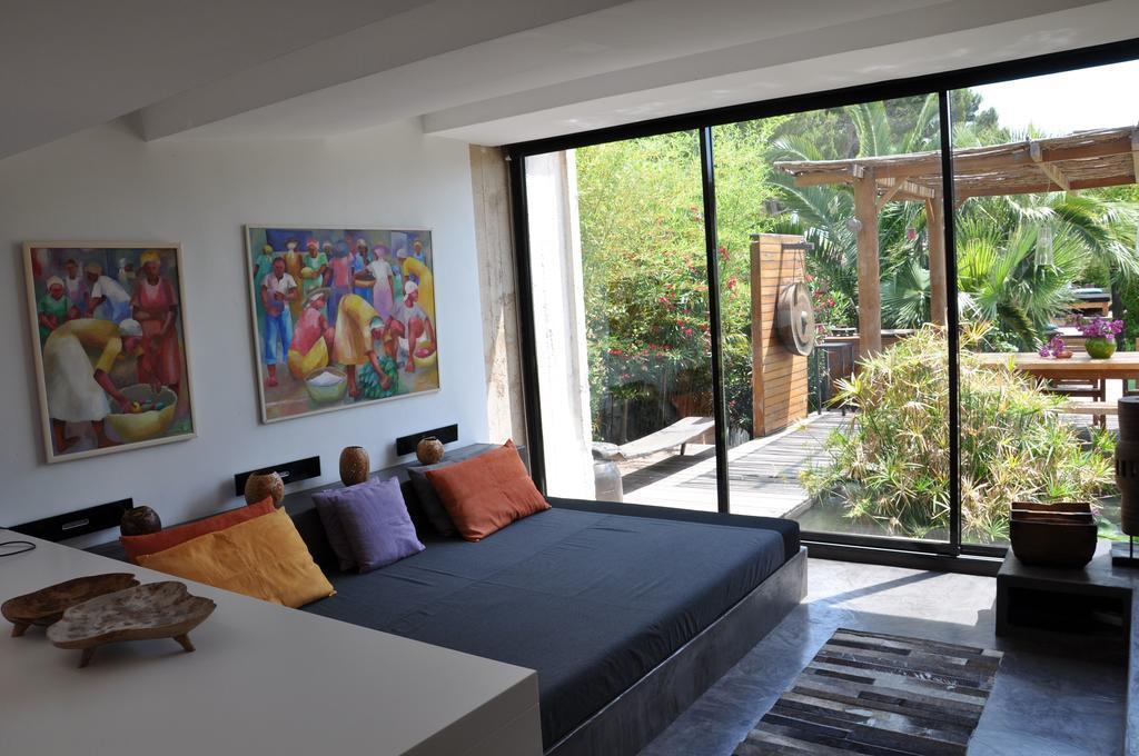 Villa Bali   Cassis  13260