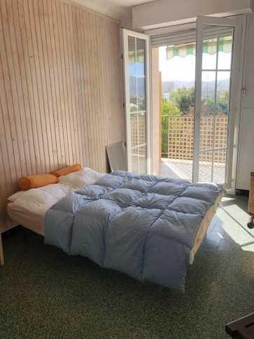 Sous Compromis Appartement de Type 4/5  St Giniez  13008 Marseille