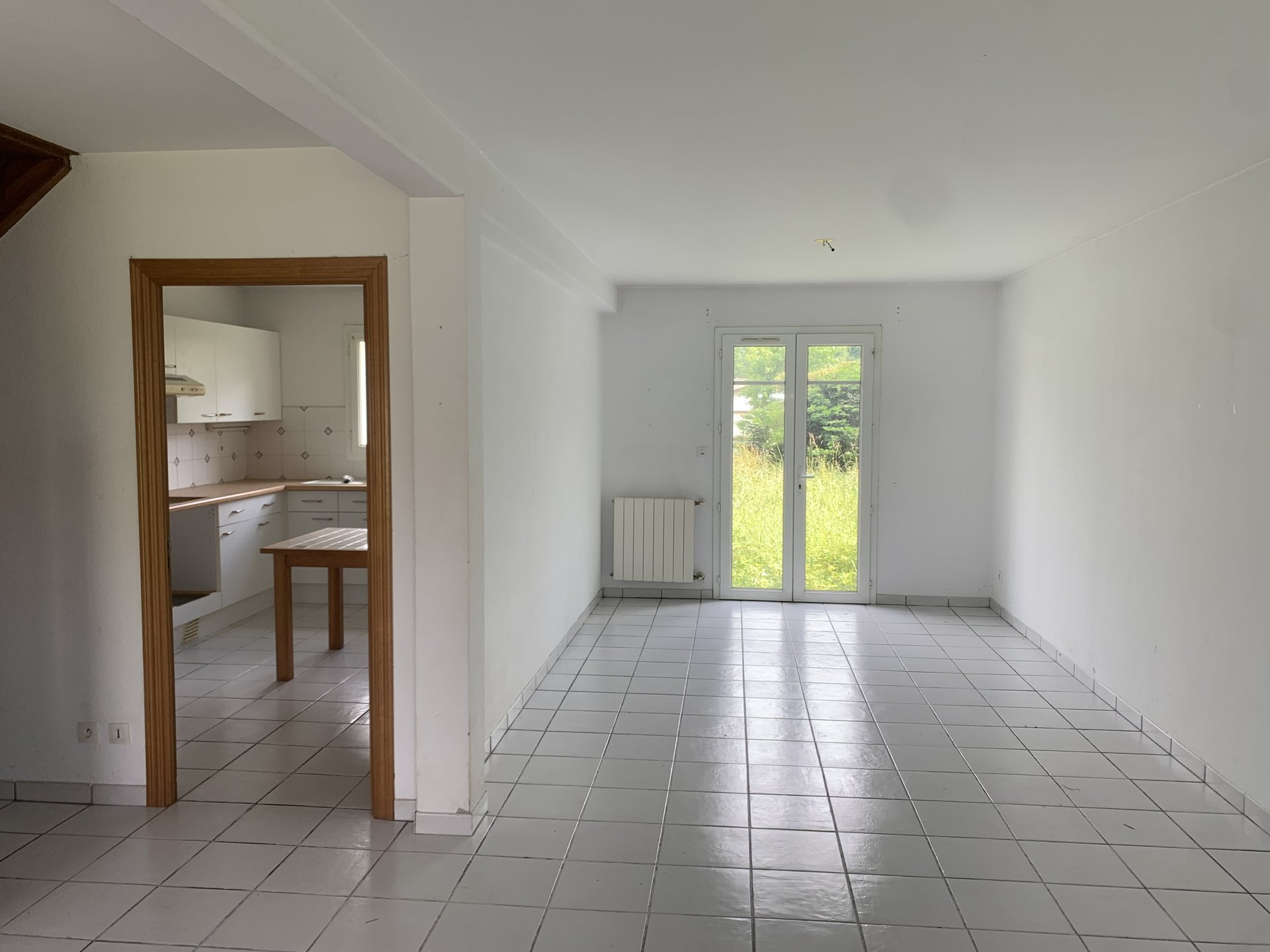Sale House - Urrugne