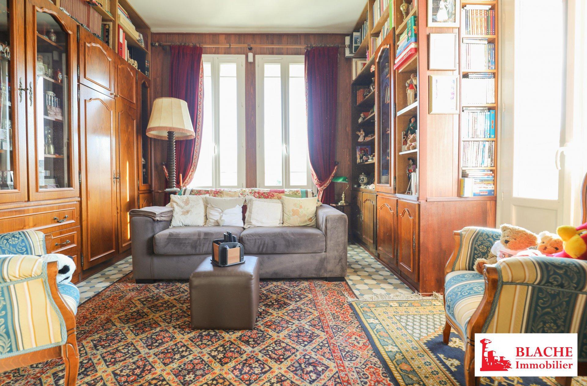 Vente Maison - Livron Sur Drome