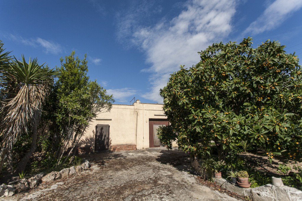 Traditional countryhouse for sale in Puglia
