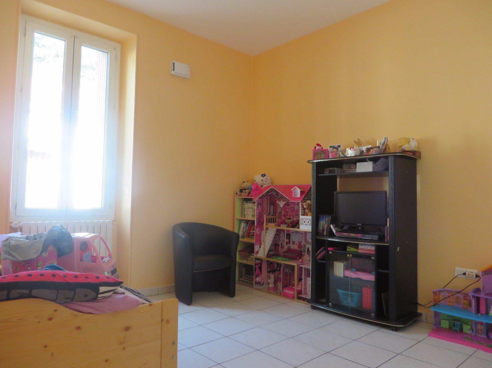 A VENDRE - LE TEIL Appartement T3 avec Pkg