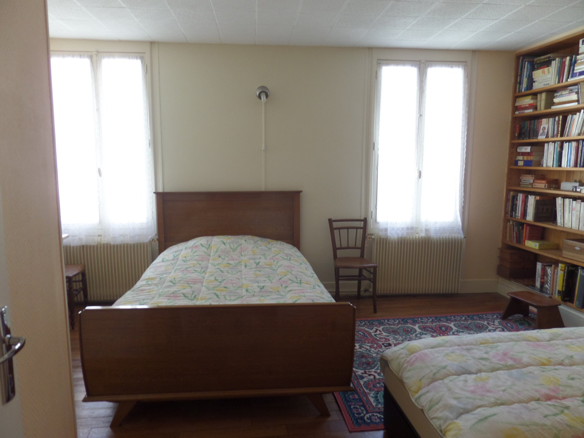 Sale Village house - Saint-Julien-du-Sault