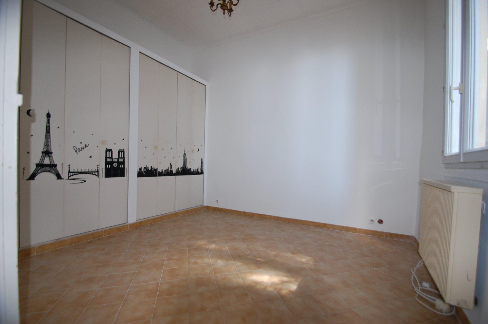 Affitto Appartamento - Nizza (Nice) Mantega - Righi