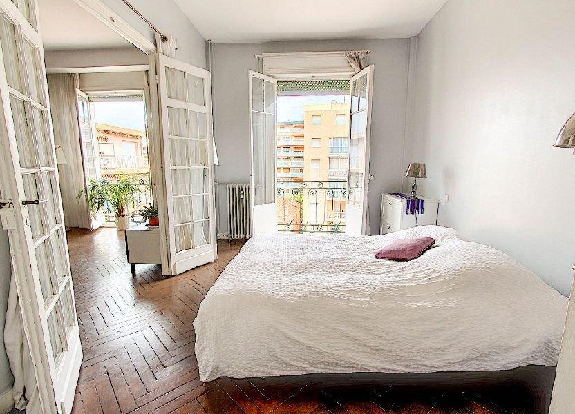 出售 公寓 - Juan-les-Pins