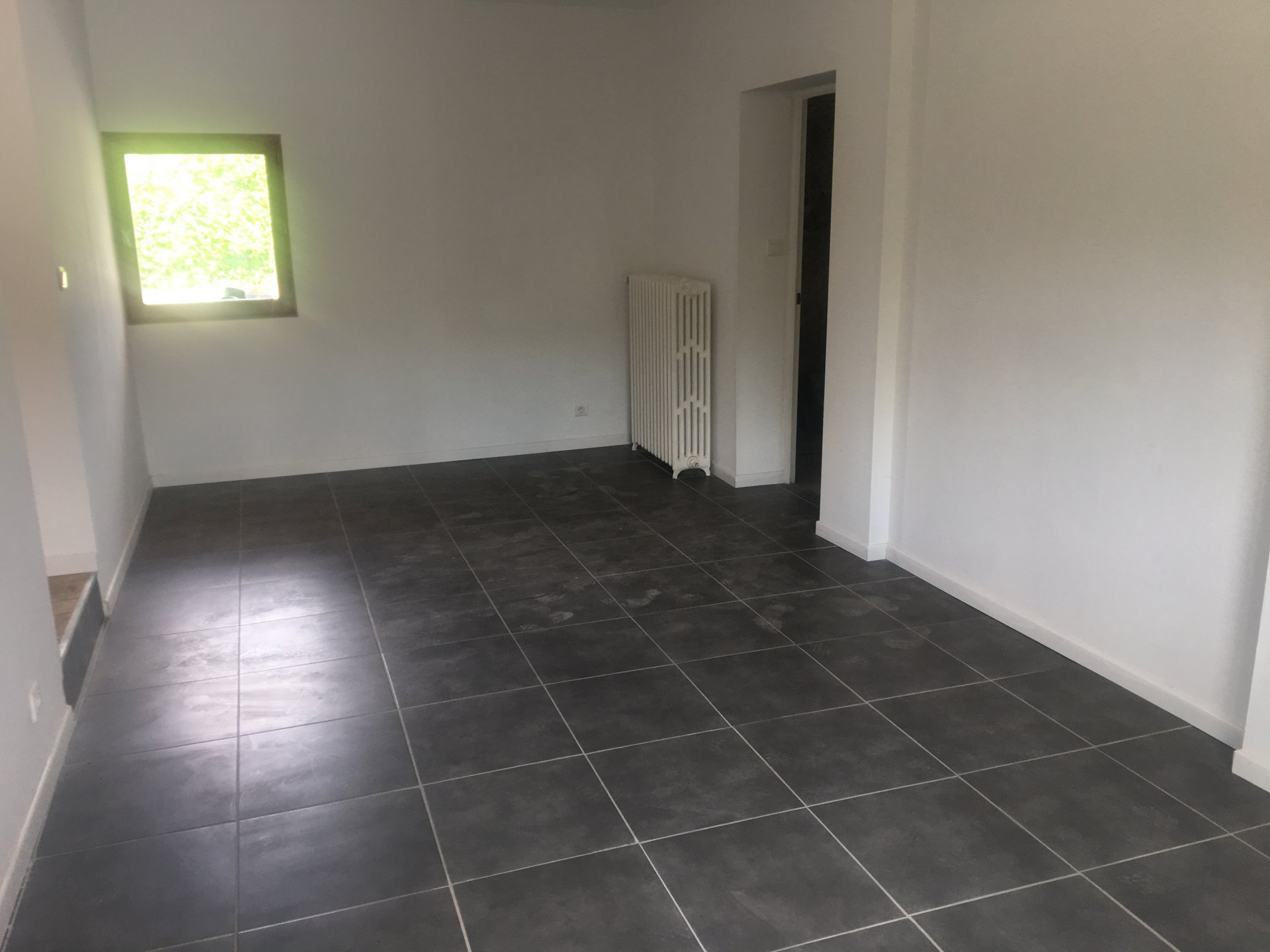 Sale House - Creuzier-le-Neuf