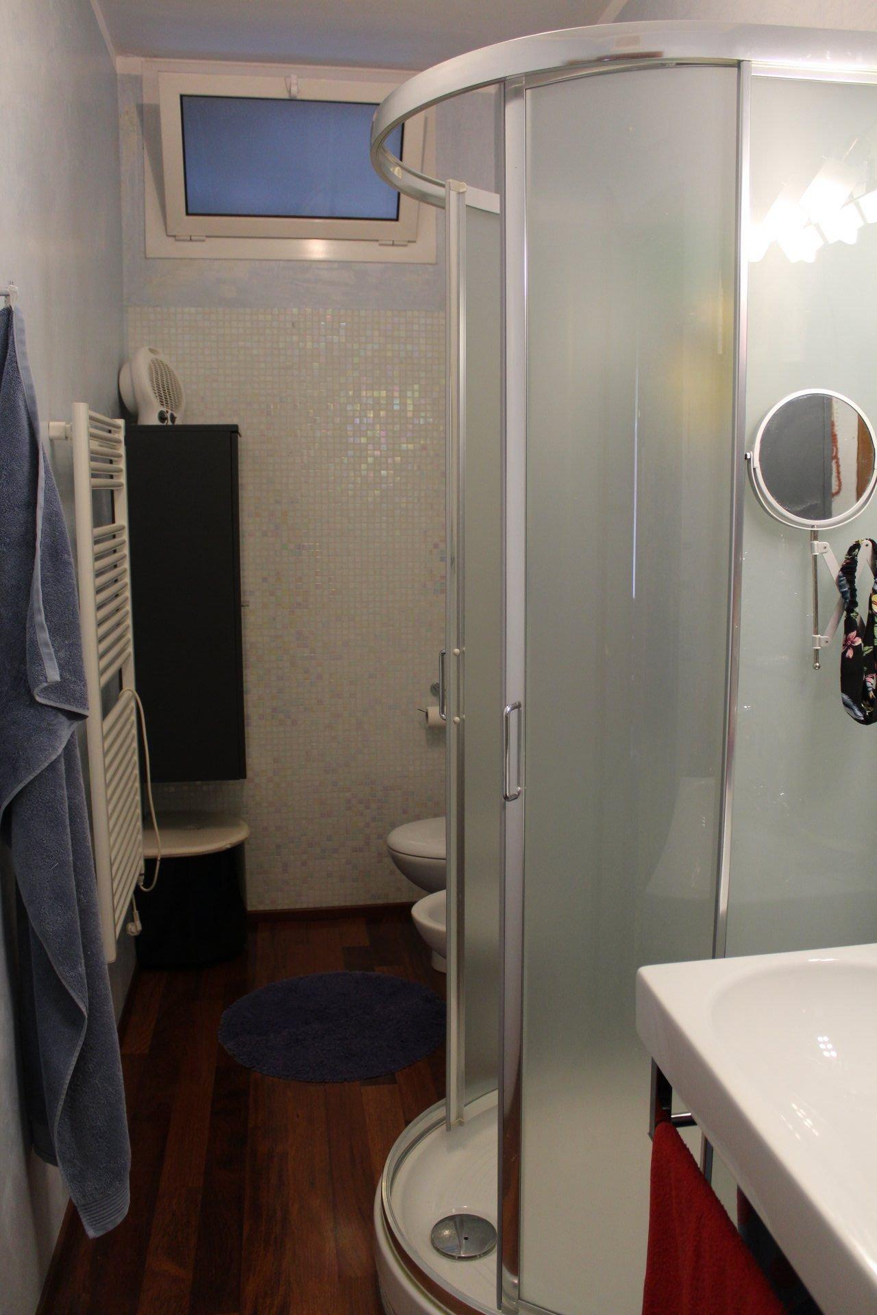 Sale Apartment - Ventimiglia Balzi Rossi - Italy